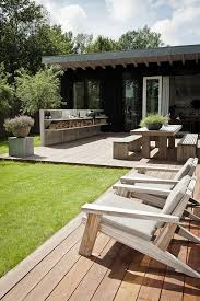 Small Picture Top 25 best Deck furniture layout ideas on Pinterest Pallet