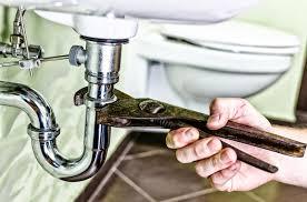 plumber round rock tx. Interesting Round Find A Good Plumber Barton Creek TX Throughout Round Rock Tx