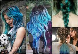 Hairstyle Ideas 2015 colorful braided hairstyles diy braids with vpfashion colorful 4623 by stevesalt.us