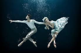 courtesy of the miami city ballet