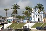 image de Bragança Pará n-9
