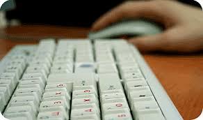 diplom it ru Диплом проектирование информационной системы  Проектирование информационной системы