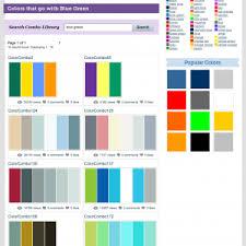 how-to-choose-a-website-color-scheme-colorcombos-