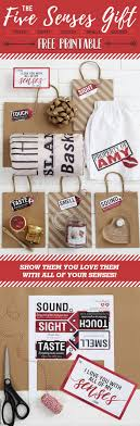 25+ unique Unique valentines day gifts ideas on Pinterest   Unique valentines  day ideas, Unique DIY Valentine's day gifts and Unique DIY Valentine's gifts