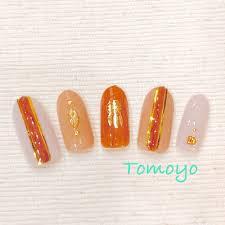 夏海リゾートデートハンド Tomoyoのネイルデザインno3358189