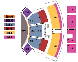 Rio Penn And Teller Seating Chart Manilow Las Vegas September 26 2019 27 Sep 2019