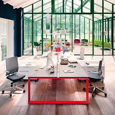 office design group. Diamond Hangar Design Group For Sinetica, Amazing Office Space M