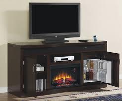 73 endzone espresso electric fireplace entertainment center 26tf8299 e451 t 26tf8299 e451 b