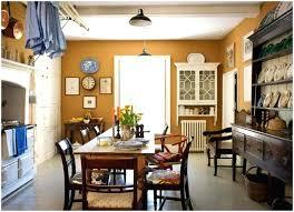 country home decor catalog country primitive home decor catalogs