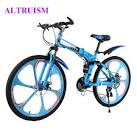 Горный велосипед купить в алиэкспресс