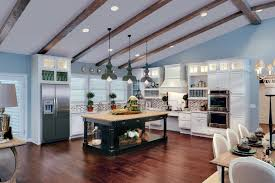 Kitchen And Bathroom Rotella Kitchen And Bath Design Center Quality And Service