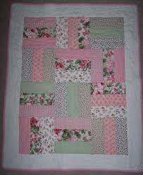 baby quilts | Quick and easy cot quilt | Linny J Creations ... & baby quilts | Quick and easy cot quilt | Linny J Creations Adamdwight.com
