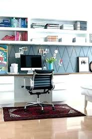 wall shelves for office. Office Shelves Wall Home Shelving Solutions Creative Of Get For