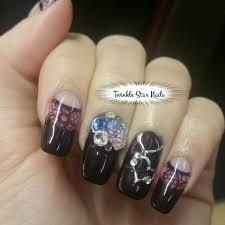 Lily's Nail Art - Home | Facebook