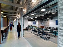 garage office designs. Garage:Convert Garage To Master Suite Office Over Into Studio Loft Conversion Designs