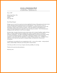 7 Example Of Recommendation Letter For Employment Emt Resume