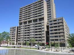 1 bedroom apartments for rent in rochester ny. 1 bedroom apartments for rent in rochester ny