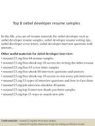 Sample Resume Cognos Developer Resume Ixiplay Free Resume Samples