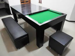 Combination Pool Table Dining Room Table Convert Pool Table To Dining Images Ideas Sweet Bumper Pool
