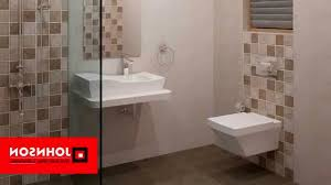 bathroom tiles designs gallery. Indian Bathroom Designs Shores Shower Remodels Contemporary Surprising Small Toilet Design Pictures Best Tiles Gallery