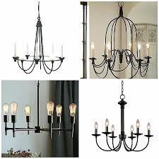 ceiling hanging candle holders lovely chandeliers design fabulous outdoor candle chandelier lights