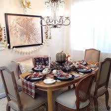 incredible home goods dining room chairs dennis futures home goods dining room chairs plan