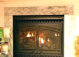 home depot wood burning fireplace inserts home depot wood burning fireplace inserts traditional built in wood burning fireplace inserts home depot canada