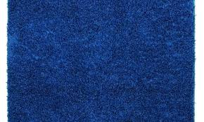 royal blue rug. Bright Blue Rug Interior Strikingly Inpiration Royal Home Designing Invigorate As Well 1 O