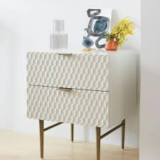 full size of bedroom small black bedside cabinets white bedside table 1 drawer bedside table dark
