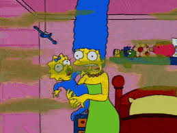Top 20 The Simpsons Treehouse Of Horror Shorts  Part 2 101 Simpson Treehouse Of Horror V