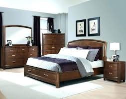 best bedroom furniture manufacturers. Satisfying Best Bedroom Furniture Brands Manufacturers D
