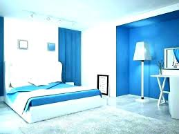 light blue and grey bedroom light blue bedroom ideas blue room ideas blue gray bedroom ideas