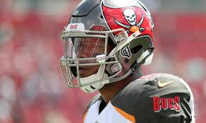 2013 49ers Depth Chart 49ers Depth Chart Where Kwon Alexander Fits In 49ers Defense