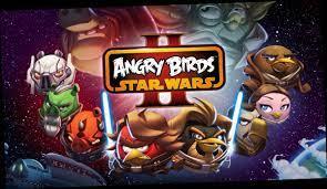 angry birds star wars 2 bluestacks hack
