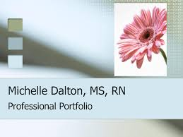sample resume nursing portfolio template resume samples sample resume nursing portfolio template certified nursing assistant sample resume certified portfolio cover page template professional