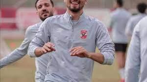 بعد الاتفاق على تجديد عقده.. ماذا قدم صلاح محسن مع الأهلي خلال الموسم  المنقضي؟ - موقع كورة أون