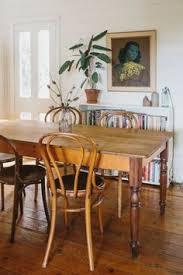 house tour a relaxed coastal cote in australia apartment therapy