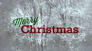 christmas snow hd.  Christmas And Christmas Snow Hd P