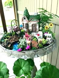 garden gifts for mom unique garden gifts gardening gifts for mom cool gardening gifts gardening gifts