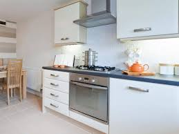 galley kitchen designs with white cabinets. large size of kitchen:best white paint color for kitchen cabinets cabinet refacing galley designs with b