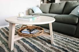 We've got 15 diy options, from using tree stumps to picket fences. How To Build An Easy Modern Diy Coffee Table