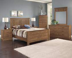 Mirrors Bedroom Order Luxury Dressers And Mirrors Online Zen Bedrooms