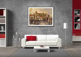 <b>Постеры</b> на стену, купить <b>постеры</b>, картины, модульные картины
