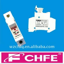 simplicity fuse box wire get image about wiring diagram simplicity fuse box simplicity electrical wiring diagrams