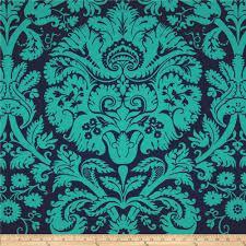 Amy Butler Home Decor Fabric Deluxe Amy Butler Home Decor Fabric Home Decor Galleries