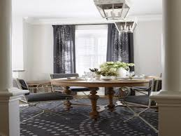 Gray Dining Room Blue Grey Dining Room Gray And Navy Blue Rooms Navy Blue And Gray