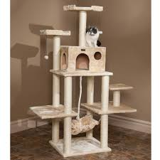 best cat tower plans ideas on trees diy easy wood scratching post natural tree disney
