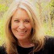 Laura E Summers, Life Coach - Grand Lake, CO - Alignable