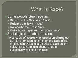 race ethnicity  race 3 4