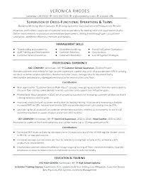 Construction Superintendent Resume Templates Construction Foreman Resumes Construction Foreman Resume Sample